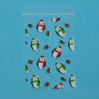 Wholesale Plastic Clear Garment Gift Bag Holder from china suppliers