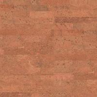 Buy cheap Bamboo Slip Classical Waterproof Cork Tile from wholesalers