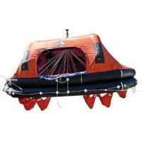 Buy cheap Arimar Life Raft International Offshore from wholesalers