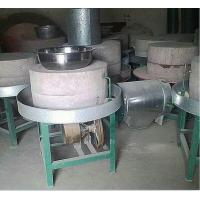 family used flour mill machines Manufactures