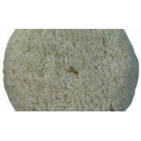 Buy cheap 3M Superbuff 2 Plus 2 Buffing Pad from wholesalers