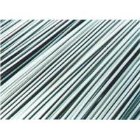 China HOT ROLLED STEEL BAR on sale