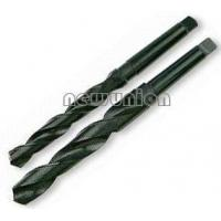 Wholesale Morse taper shank drill bit Art.No.NU05725 from china suppliers