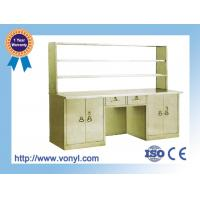 China FG-11 Stainless steel working table ,model ( with test tube frame) on sale