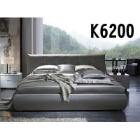Buy cheap KRISTY Product name: K6200 -- Lady from wholesalers