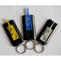 Wholesale tire tread depth gauge from china suppliers
