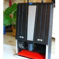 Buy cheap 60 W Automatic Shoe Polisher JL-F2 from wholesalers