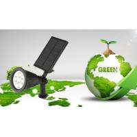 Outdoor LED Solar Lamp,RGB Lawn Lamps,Decoration Light for Garden Manufactures