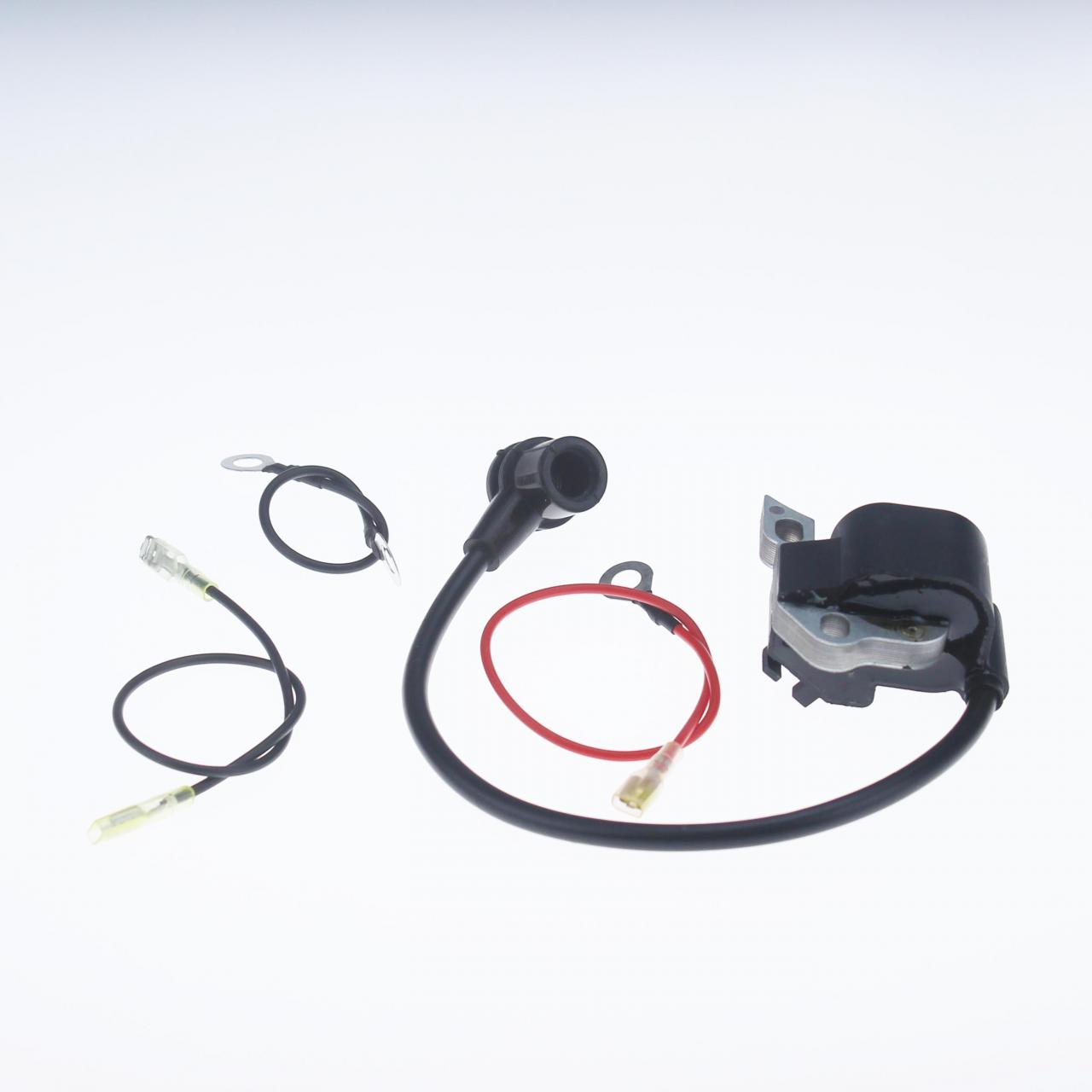 Buy cheap PUMP Products IGNITION COIL FITS STIHL CHAINSAW MS210 021 MS230 023 MS250 025 MODULE from wholesalers