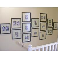 Buy cheap 1.0MM TO 1.8MM PHOTO FRAME GLASS from wholesalers