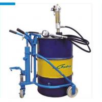 Wholesale Mobile oil dispenser platform from china suppliers
