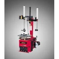 Buy cheap Tyre repair equipment U-2098 with double helper arms from wholesalers