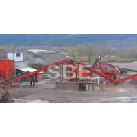 Wholesale Feldspar powder mill from china suppliers