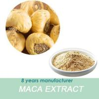 Wholesale dried maca root organic peruvian maca from china suppliers