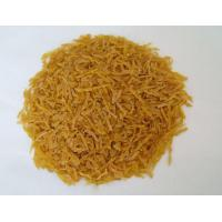 Buy cheap FFD-302 Phenolic resin from wholesalers