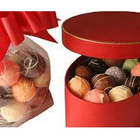 Wholesale Chocolates Assorted Swiss Truffles - 400g Bag from china suppliers