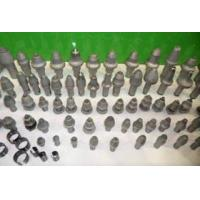 Foundation drilling tools Manufactures