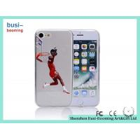 Buy cheap Phone Case PhoneCase from wholesalers