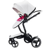 China High-end baby stroller A88 on sale