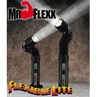 Buy cheap Mr. Flexx Flexible Magnetic Hands Free Flashlight from wholesalers