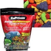 Buy cheap Birds Fruit Blend Food for Parrots & Conures-3 lb from wholesalers