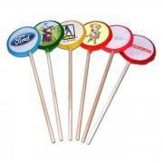 Buy cheap Summer Picture Pop Lollipop from wholesalers