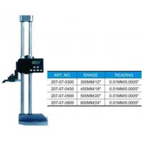 Buy cheap ELECTRONIC DIGITAL HEIGHT GAUGE DOUBLE-COLUMN from wholesalers