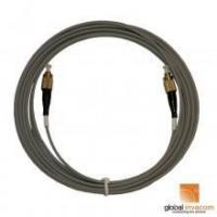 Buy cheap Freesat GI Fibre Optic Patch Cable Pre-Terminated 1m to 500m from wholesalers