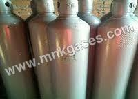 Wholesale Zero Air Calibration Gas from china suppliers