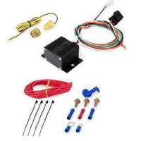 Buy cheap ADJUSTABLE ELECTRIC FAN CONTROLLER KIT 150 - 240 from wholesalers