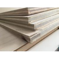 Buy cheap 100% Radiata Pine Cross-la Plywood from wholesalers