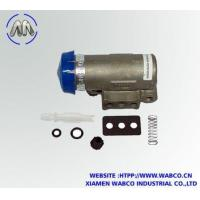 Buy cheap Bendix AD-IS Air Dryers 5004049 Governor and Check Valve Kit from wholesalers