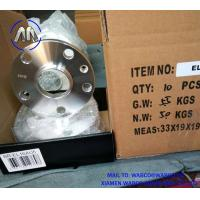 Buy cheap 5 112 Hubcentric Wheel Spacers from wholesalers