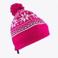 Buy cheap Wired Audio Beanie from wholesalers