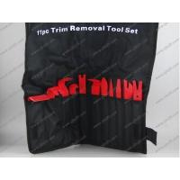 Buy cheap 11PC Trim Removal Tool Set from wholesalers