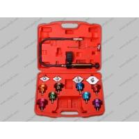 Buy cheap 14PC water tank leakage tester from wholesalers