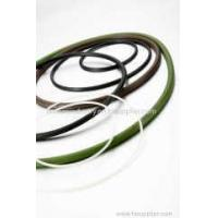 Buy cheap Viton O Ring/FPM O Ring/Rubber O Ring from wholesalers
