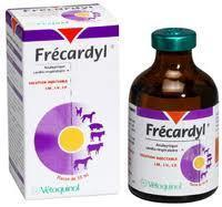Wholesale Frecardyl Inyectable 50 ml from china suppliers
