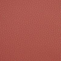 Wholesale semi pu soft leather 34-fgt8oxf39-2 for sofa furniture from china suppliers