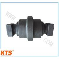 Wholesale Track roller KH030 from china suppliers