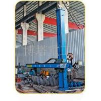 Buy cheap 4*5 Manipulator(submerged arc welding ) from wholesalers