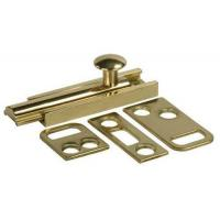 Wholesale Hardware 20635504043 Surface Bolt from china suppliers