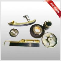 Buy cheap TCK801-1 MITSUBISHI Timing Chain Kit/ 4M40T OLD DUPLEX CHAIN MONTERO/ME200248 ME190013 from wholesalers