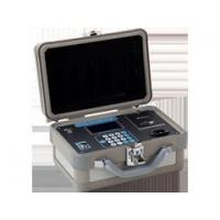 Buy cheap CST500 Galvanic corrosion/electrochemical noise measuring meter from wholesalers