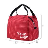 Buy cheap Sports & Outdoor Item No.: bag02108 from wholesalers