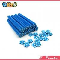 Polymer clay product Item No:NA-001 Manufactures