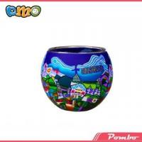 Polymer clay product Item No:PC-15
