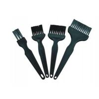 Buy cheap ESD Brush product
