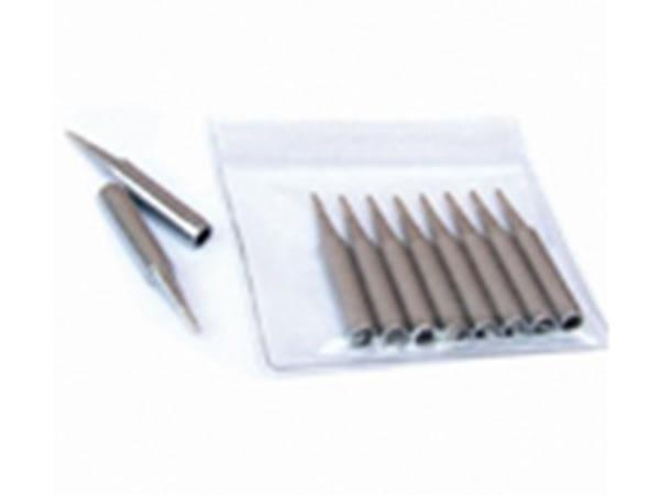 Buy cheap Soldering Tips from wholesalers