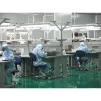 Buy cheap Cleanroom Production line from wholesalers